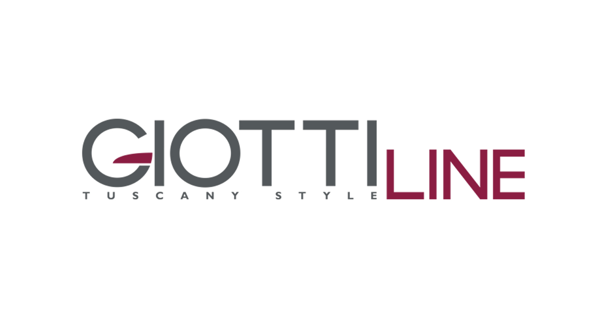 www.giottiline.com